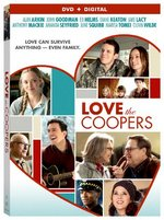 photo for Love the Coopers