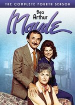 photo for >Maude: Season Four