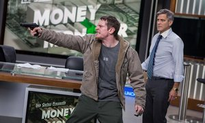 photo for Money Monster