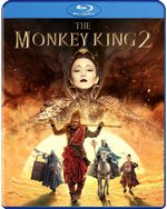 photo for The Monkey King 2