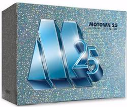 photo for Motown 25: Yesterday - Today - Forever