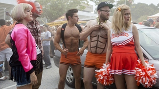photo for Neighbors 2: Sorority Rising