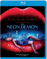 photo for The Neon Demon