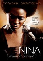 photo for Nina
