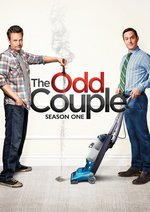 photo for The Odd Couple: Season One