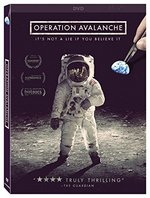 photo for Operation Avalanche