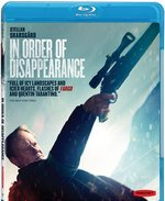 photo for In Order of Disappearance