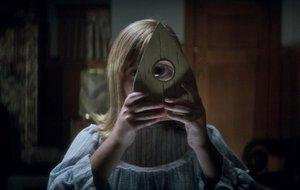 photo for Ouija: Origin of Evil