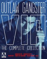 photo for Outlaw: Gangster VIP Collection