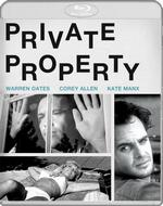 photo for Private Property
