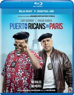 photo for Puerto Ricans in Paris