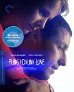photo for Punch-Drunk Love