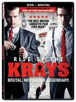 photo for The Rise of the Krays