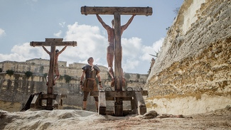 photo for Risen
