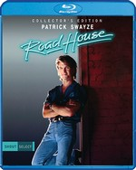 photo for Road House [Collector's Edition]