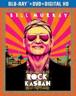 photo for Rock the Kasbah