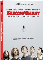 photo for Silicon Valley: The Complete Second Season