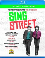 photo for Sing Street
