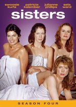 photo for Sisters: Season 4
