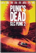 photo for Punk's Dead: SLC Punk 2