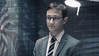 photo for Snowden