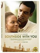photo for Southside With You