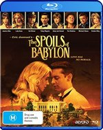 photo for The Spoils of Babylon
