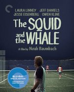 photo for The Squid and the Whale