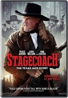 photo for Stagecoach: The Texas Jack Story