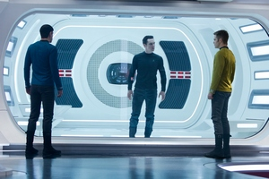 photo for Star Trek Beyond