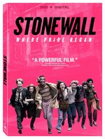 photo for Stonewall