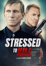 photo for Stressed to Kill