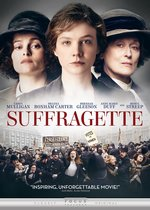 photo for Suffragette