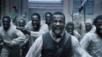 photo for The Birth of a Nation