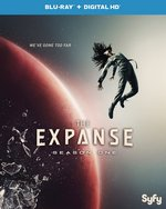 photo for The Expanse: Season One