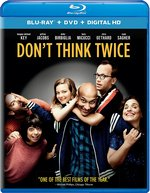 photo for Don't Think Twice
