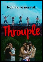 photo for Throuple