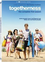 photo for Togetherness: The Complete First Season