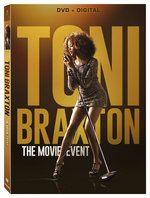 photo for Toni Braxton: The Movie Event