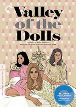photo for Valley of the Dolls