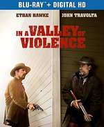 photo for In a Valley of Violence