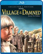 photo for Village of the Damned Collector's Edition BLU-RAY DEBUT