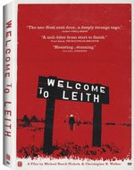 photo for Welcome to Leith