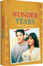 photo for The Wonder Years: The Complete Sixth Season