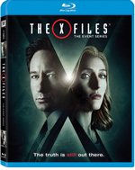 photo for The X-Files� The Event Series