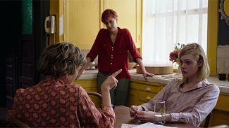 photo for 20th Century Women