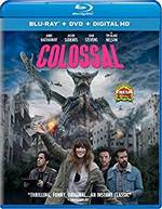 photo for Colossal