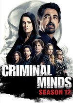 photo for Criminal Minds: Season 12