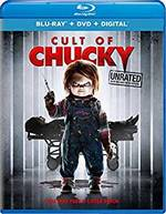 photo for Cult of Chucky