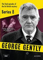 photo for George Gently, Series 8